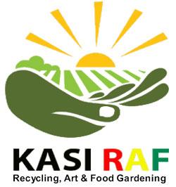 kasi-raf1